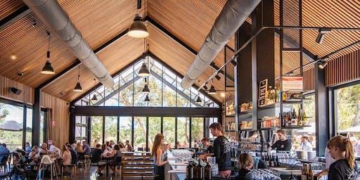 Gin Tasting: Adelaide Hills Distillery