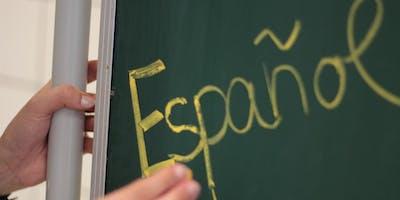 Conversational Spanish II