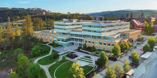 Lab Tour Registration | UBC Okanagan Engineering Open House