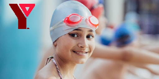Swimathon for Let's Raise Campaign