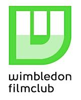 Wimbledon Film Club