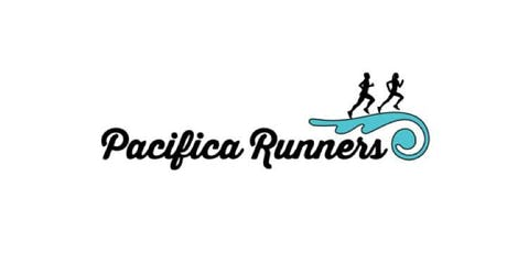 Pacifica Runners New Year's Day 5K & Kids Dash 2020!  tickets