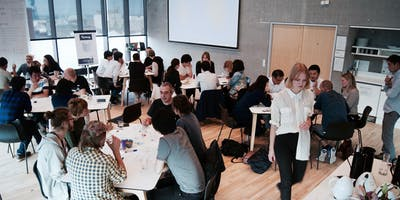 Future of Education: Nordic EduLab