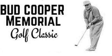 Bud Cooper Classic Social tickets