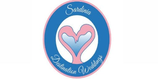 Sardinia Destination Weddings - network d'imprese e comunicazione -