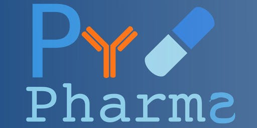 PyPharma: Cheminformatics workshop from QSAR to DNN