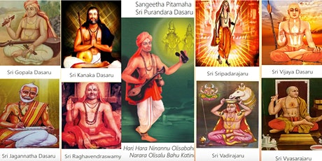 Shri Dasara Aradhane - Dasara Day 2020 tickets