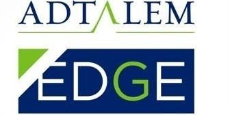 Adtalem EDGE Chicago-Area Networking Hour