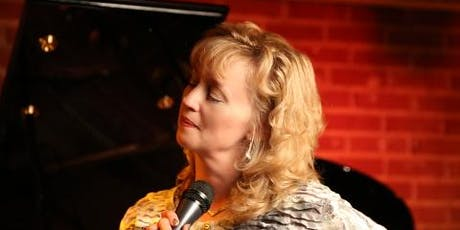 Peg Carrothers featuring Bill Carrothers, Dean Magraw  and Billy Peterson tickets
