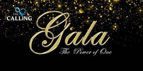 Colorado Governor's Mansion Gala tickets