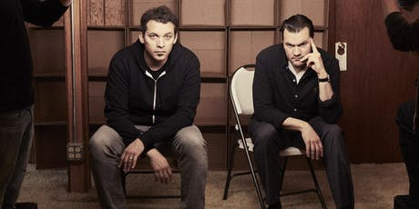 Atmosphere - The Wherever Tour tickets