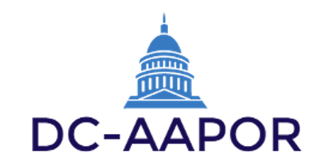 2019 DC-AAPOR Holiday Party tickets