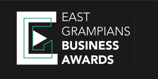 East Grampians Business Awards
