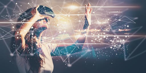 FREE Experience Augmented / Virtual Reality at Empow Labs - Newton, Ma