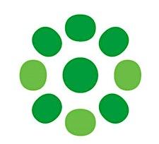 Villedge logo