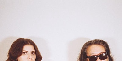 Best Coast: The Always Tomorrow Tour @ Paper Tiger
