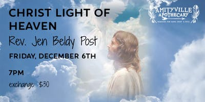 Christ%2C+Light+of+Heaven+with+Rev.+Jen+Beldy+P