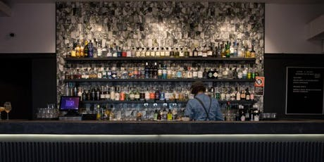 Weekly Gin Tasting: Berry Nice Gins tickets