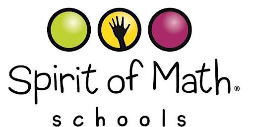 Spirit of Math International Contest for non SoM Students (Grades 1-4)