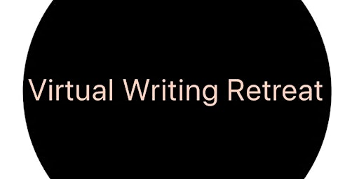 Virtual Writing Retreat