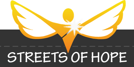Streets of Hope San Diego Holiday Fundraiser tickets