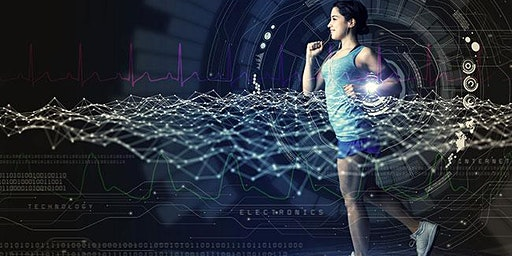 Digital Fitness Check