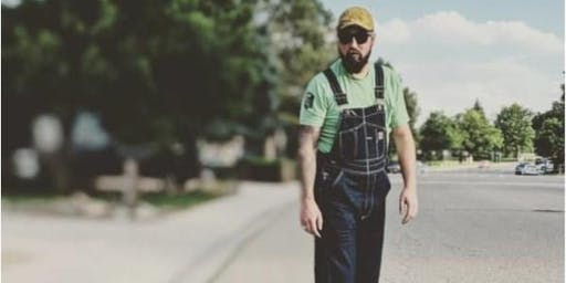 International Overalls Day   Fort Collins