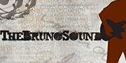 BRUNO SOUND