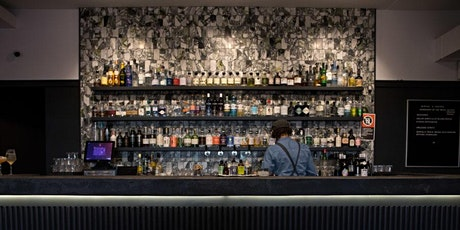 Weekly Gin Tasting: Coastal Champions tickets