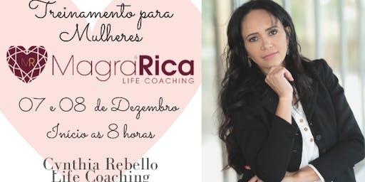 Treinamento Magra e Rica