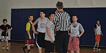The Greater Hampstead Civic Club 2019/2020 Basketball Registration