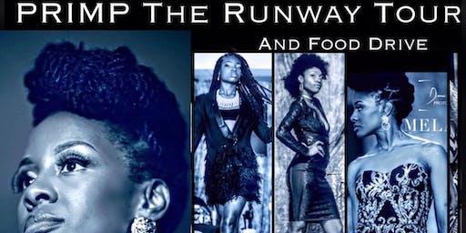 PRIMP The Runway Tour Orlando
