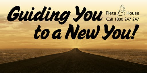 Guiding you to a new you