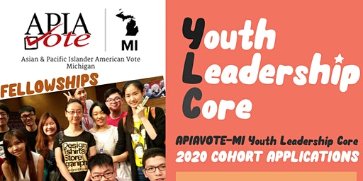 Youth Leadership Core 2020