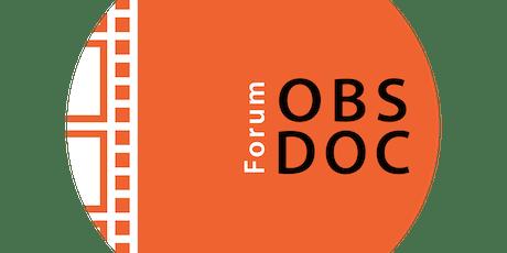 Forum Obs Doc billets
