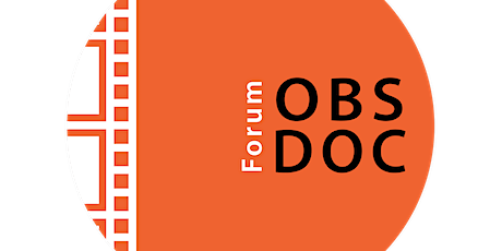 Forum Obs Doc billets