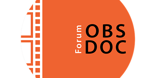 Forum Obs Doc