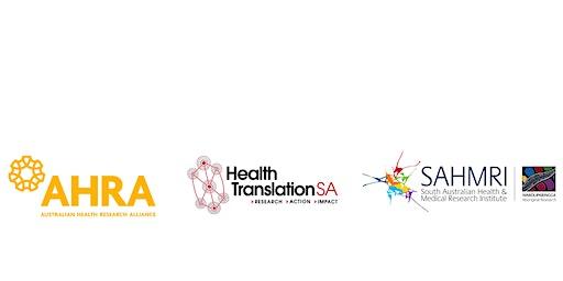 Aboriginal and Torres Strait Islander Health Research Showcase 2020