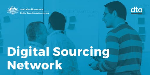 Agile strategic sourcing frameworks: example and case-study