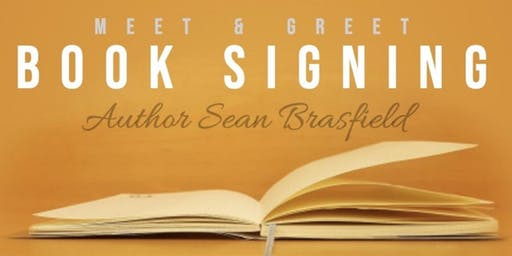 Lights, Camera, Success Book release & greet