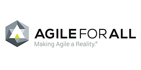 Certified Scrum Product Owner (CSPO) - Phoenix (North), AZ tickets