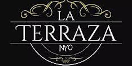 Saturday Night Party at La Terraza! Ladies Free, Gents Reduced (Mention You're with Rory) Free Drinks For Ladies! tickets