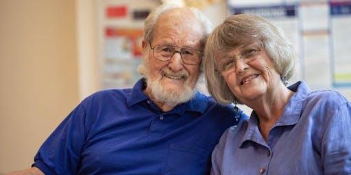 Iora Primary Care-Federal Way Wellness Bingo