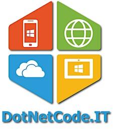 Community DotNetCode logo