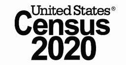 Employment Development Series: Census 2020