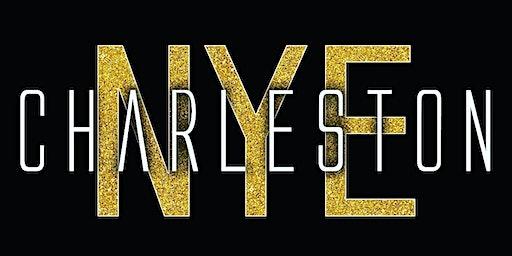 Charleston NYE  Biggest New Years Party in Charleston!!