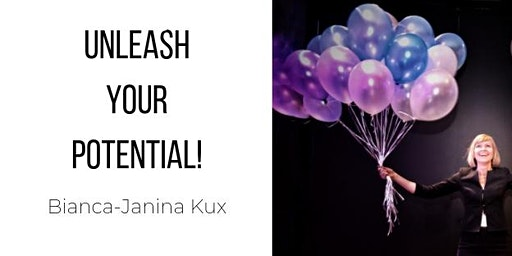 Entdecke deine Superkräfte für authentischen Erfolg