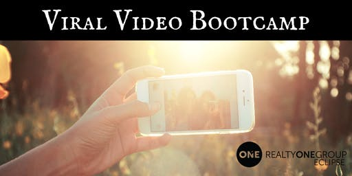 Viral Video Bootcamp