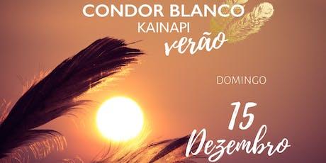 KAINAPI DE VERÃO - Ribeirão Preto 2019 ingressos