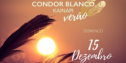 KAINAPI DE VERÃO - Ribeirão Preto 2019